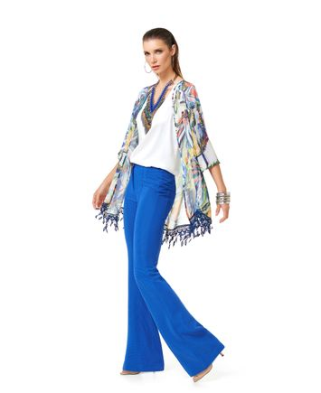 kimono-allure-tropical-2004709-01