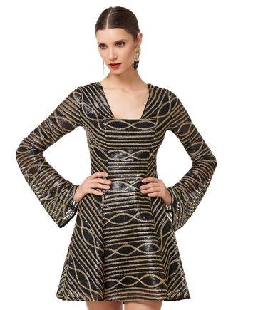 lg-vestido-paete-glamour-2004565-01