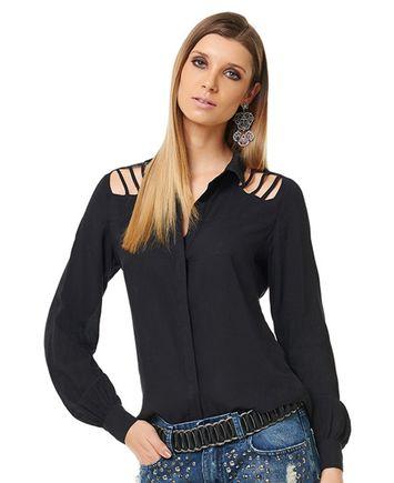 lg-camisa-dots-rolete-2004303-01