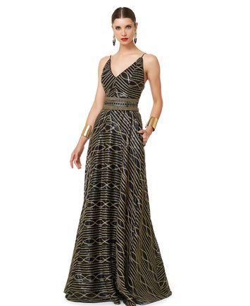lg-vestido-paete-esmirna-2004573-01