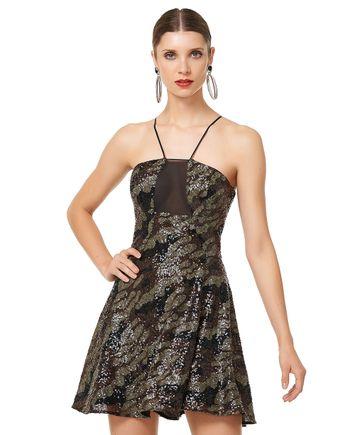 lg-vestido-sequin-camuffare-2004562-01