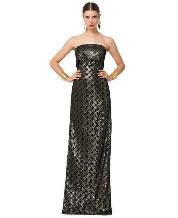 lg-vestido-tule-paete-2004574-01