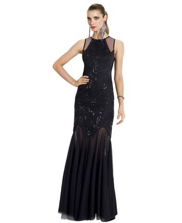 Vestido-Arabesco-Luxe