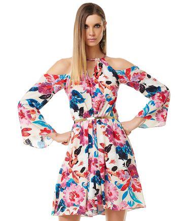 Vestido-Flower-Chic
