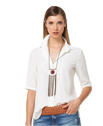 Camisa-Silk--Bordado--Off-White