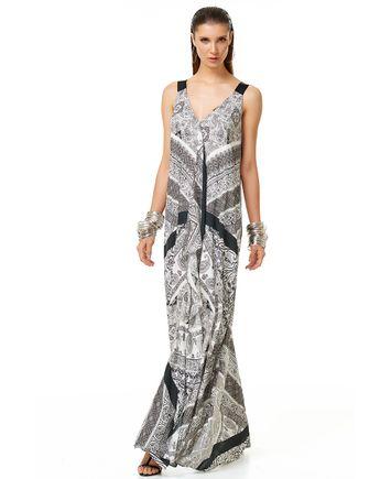 Vestido-Soft-Etnico-