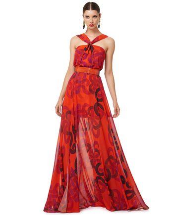 Vestido-Allure-Laranja-