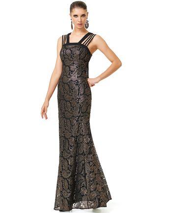lg-vestido-foil-e-franja-2004614-01