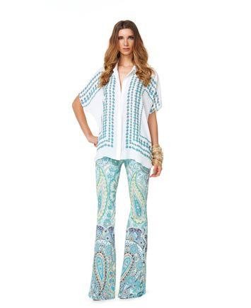 camisa-soft-sublimado-2004755-01