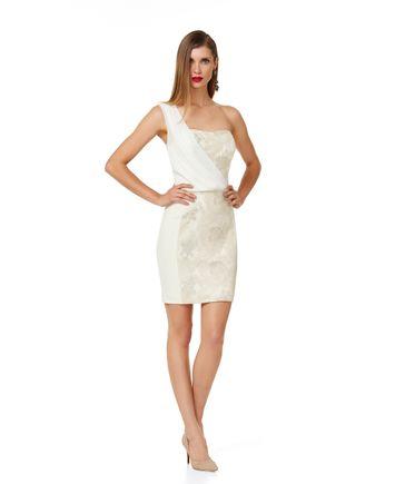 vestido-heavy-crepe-allure-2004766-01