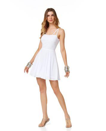vestido-soft-evase-tiras-2004768-01