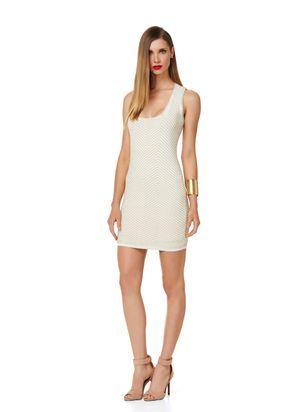 vestido-zig-zag-2004771-01