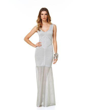 vestido-longo-prata-2004772-01