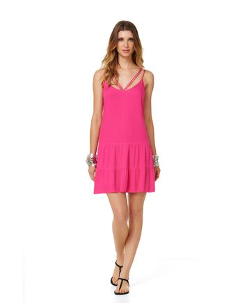 vestido-soft-amarracao-2004811-01