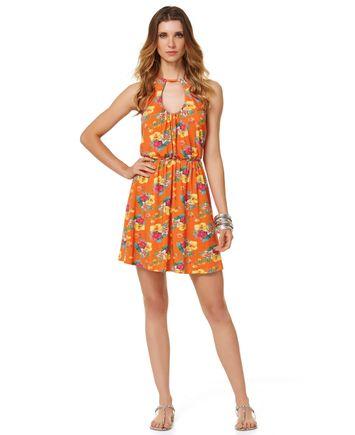 lg-vestido-malha-visco-flower-2004812-01
