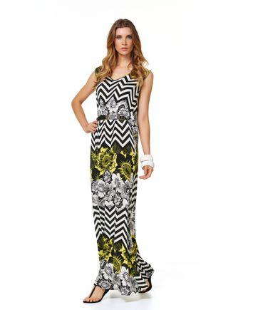 vestido-longo-malha-trico-2004815-01