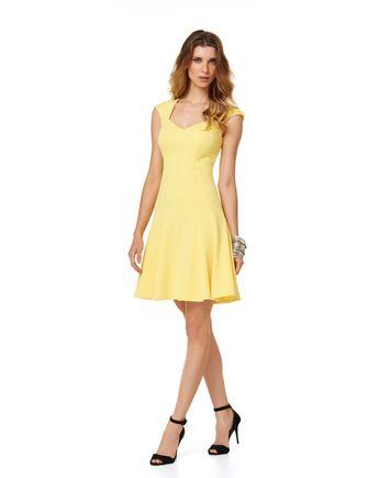 vestido-evase-prene-crepe-2004816-01