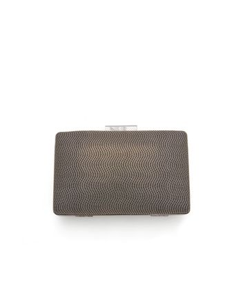 TVZ-TOP-CLUTCH-TEXTURE-WAVES-60350339-01