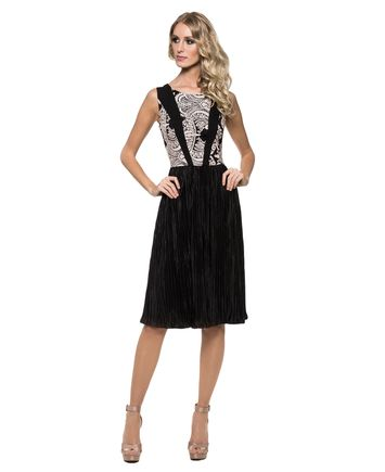 TVZ-VESTIDO-PLEATED-SPAN-X-SEQUIN-90482202-01