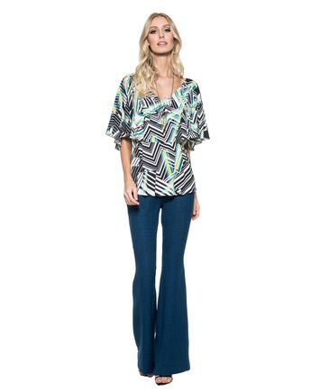 TVZ-TOP-GRAPHIC-MULTICOLOR-10012970-01
