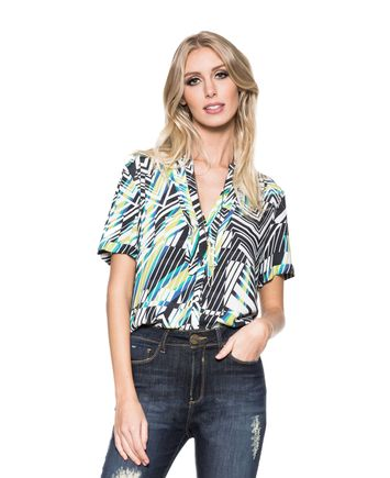 TVZ-CAMISA-GRAPHIC-MULTI-COLOR--20102423-01