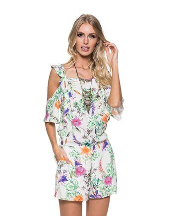 TVZ-VESTIDO-FLOWER-BLOO-90522267-01