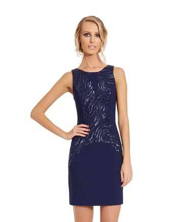TVZ--VESTIDO-ROYALE-X-WAVES-90482337-01