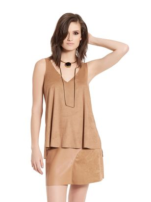 TVZ-TOP-SUEDE-FENDA-LATERAL--10043122-01