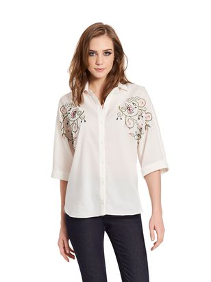 TVZ-CAMISA-COTTON-VOIL-20092509-01