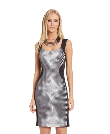 TVZ-VESTIDO-OPTICAL-STRIPE-90542361-01