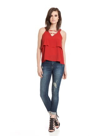 TVZ-CALCA-DENIM-SKINNY-PUIDOS-40222378-01