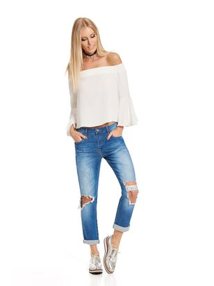 TVZ-CALCA-JEANS-GIRLFRIEND-40222396-01