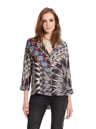 TVZ-CAMISA-SILKY-COLOR-WAVES-20102476-01
