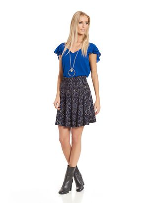 TVZ-SAIA-MALHA-JACQUARD-GRAPHIC-BLUE-50310743-01