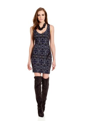 TVZ-VESTIDO-GRAPHIC-BLUE-90492372-01