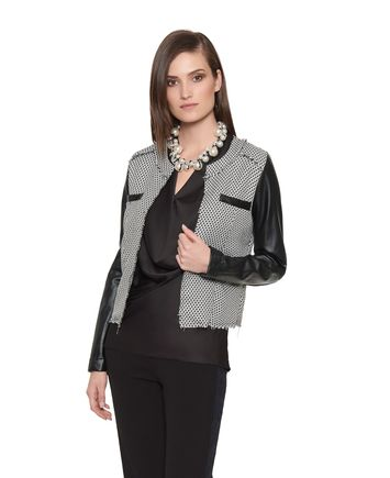 TVZ-BLAZER-TWEED-BLACK-30171433-01