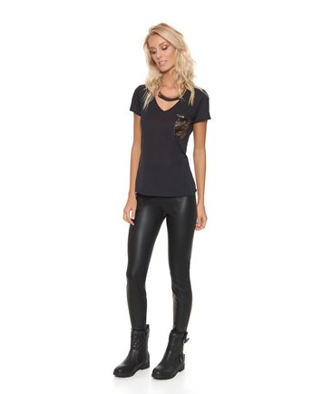 TVZ-CALCA-SKINNY-BLACK-40252402-01