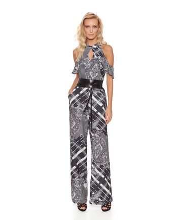 TVZ-MACACAO-CREPE-PASLEY-MIX-90512413-01