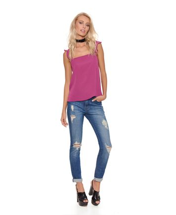 TVZ-CALCA-JEANS-SKINNY-DESTROYED-40222408-01