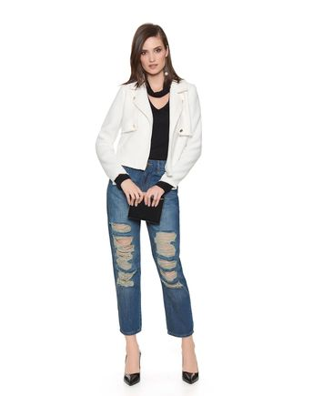 TVZ-CALCA-JEANS-MOM-DESTOYED-40222472-01