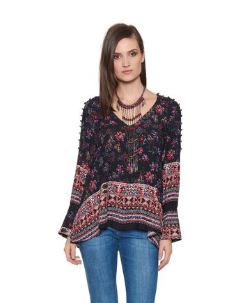 TVZ-TOP-VISCO-MIDNIGHT--10013232-01