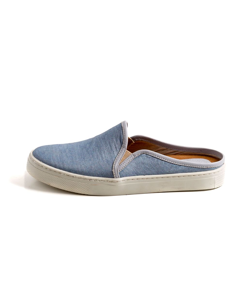 MY-SHOES-SLIP-ON-ABERTO-JEANS-70460007