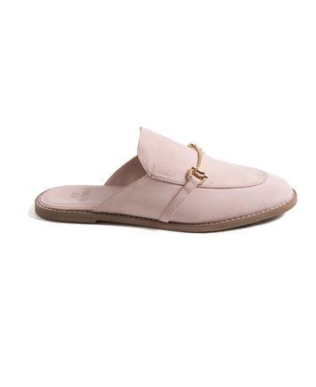 MY-SHOES-LOAFER-QUARTZO-70410019