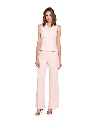 TVZ-CALCA-PANTALONA-SMOOTH-CREPE-40212436