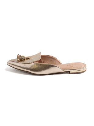 MY-SHOES-LOAFER-BICO-LIGHT-GOLD-70410022
