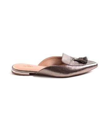 MY-SHOES-LOAFER-BICO-LIGHT-PRATA-70410022