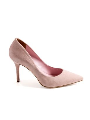 MY-SHOES-SCARPIN-BASICO-COLOR-70450009