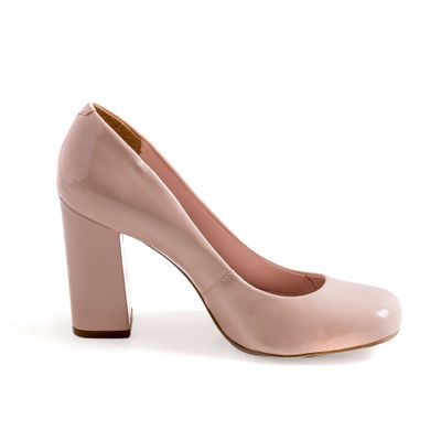 -MY-SHOES-SCARPIN-BONECA-NUDE-70450002