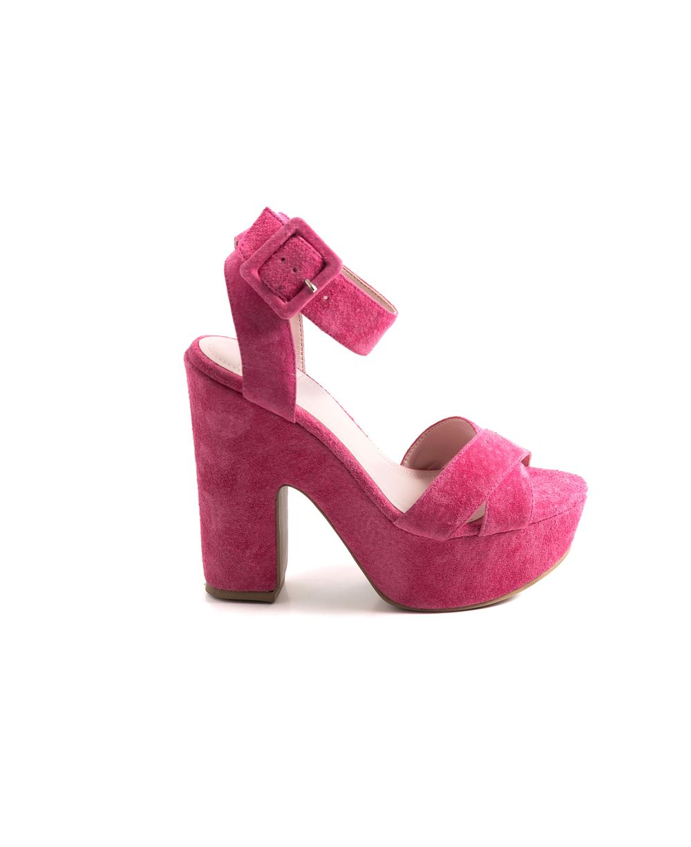 MY-SHOES-SANDALIA-PLAT-ROSA-70370201