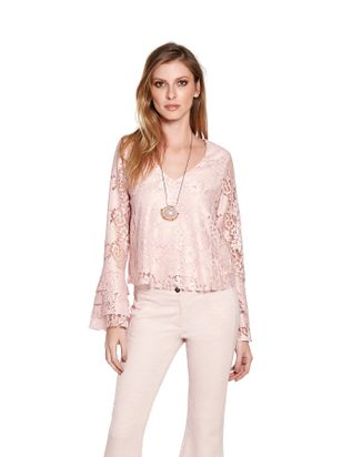 TVZ-TOP-FLOWER-LACE-BABADOS-10033290